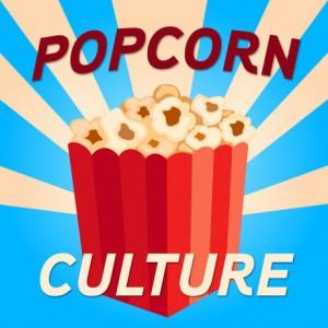 PopcornCulture