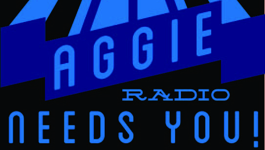 Radio Wants You