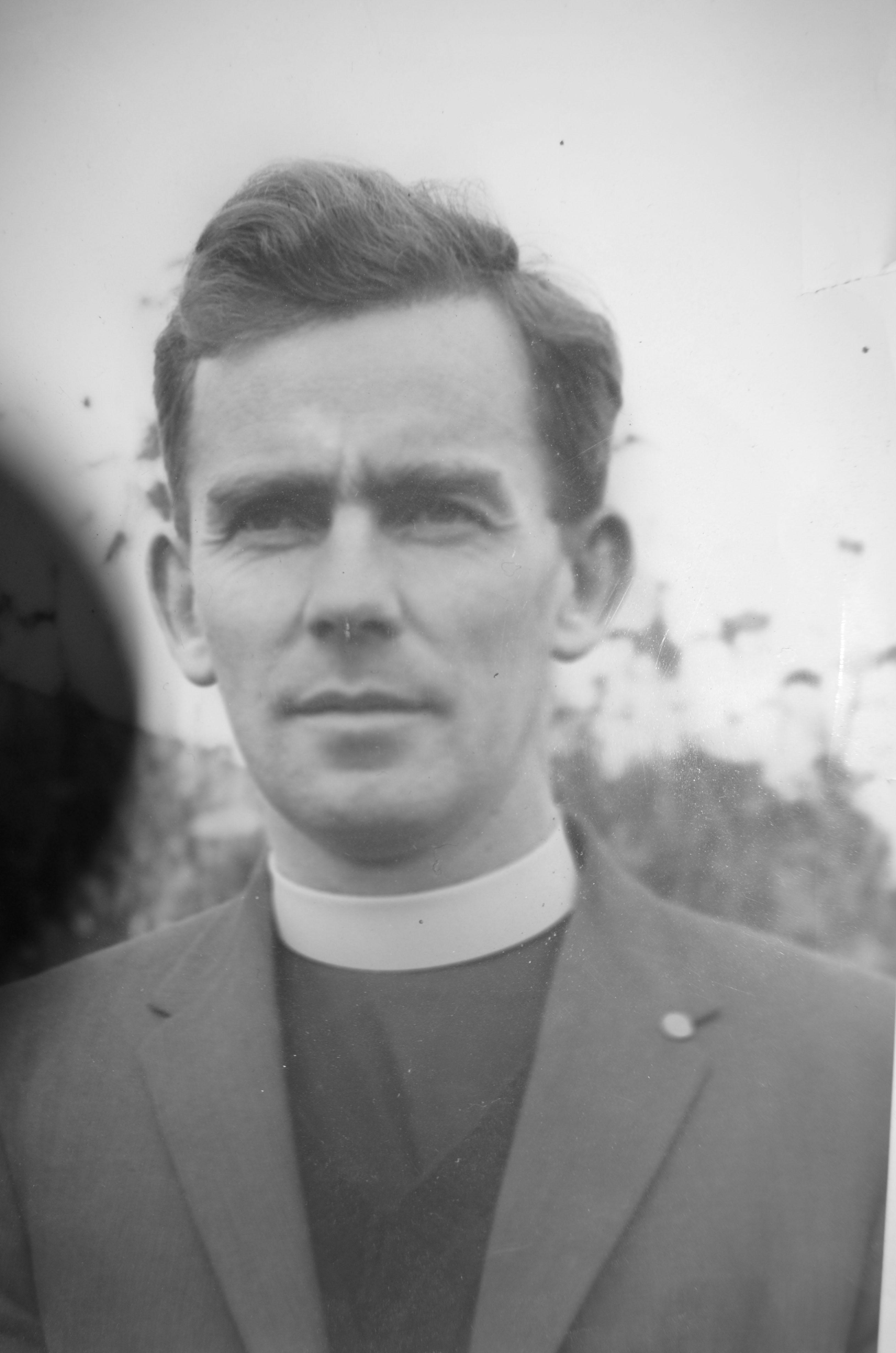 1960 man.jpg