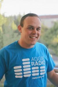 AggieRadioDirector3 (427x640)