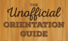 Aggie Radio's [Un]Official Orientation Guide – Introduction