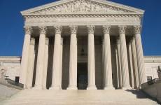 800px-US_Supreme_Court.JPG