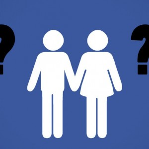Facebook-Relationship-Ask