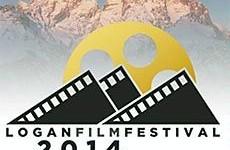 LoganFilmFestival1.jpg