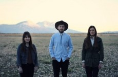 The-National-Parks-Band-Music-Inform-New-Music-Discover-New-Music-New-Music-Discovery.jpg