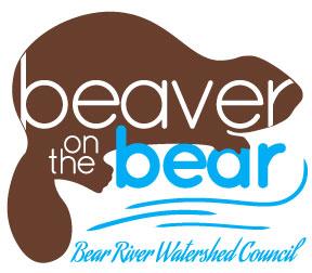 beaver_final.jpg