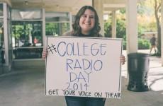 college radio day.jpg