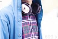 dummy-600x300-Headphone