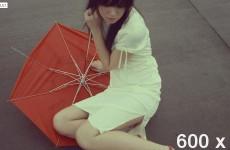 dummy-600x300-UmbrellaGirl