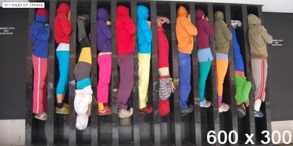 dummy-600x300-Wardrobe