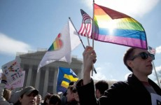 gay_marriage_rally1-620x412