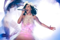 katy-perr-berlin-performance-650-430.jpg