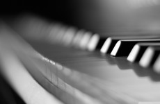 piano_keyboard_macro-wallpaper-1920x1080.jpg