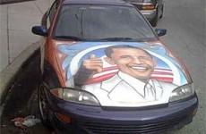 Obama-Car-2.jpg