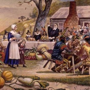 c8239-thanksgiving.jpg