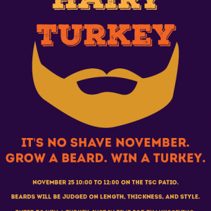 hairyturkey.png