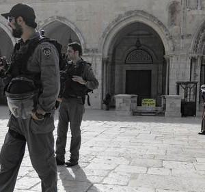 la-epa-mideast-palestinians-israel-jerusalem-jpg-20141121.jpg