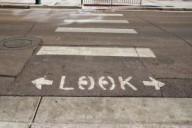 crosswalk-1118296-m.jpg