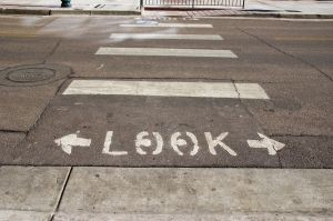 crosswalk-1118296-m.jpg
