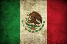 mexico-population-2013.jpg