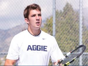 Men's Tennis-Season Highlights
