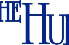The_Hub_Logo