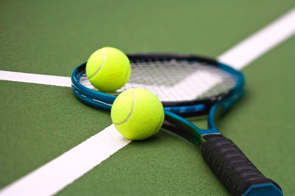 USU vs. Northern Colorado–Men's Tennis