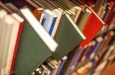 600-x-400-Plain-book-jut-out-a-bookshelf-Teka77-iStock-Thinkstock-459134863