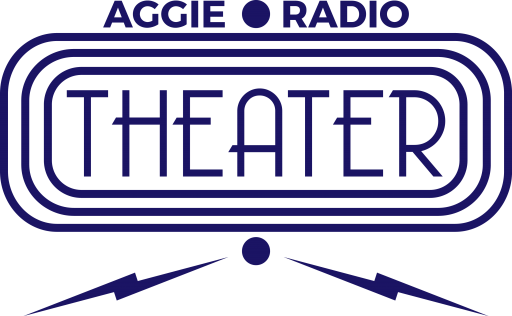 AggieRadioTheaterBanner (2)