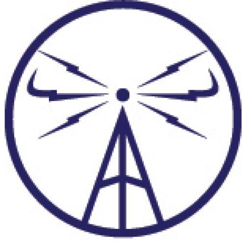 Aggie Radio | Aggie Radio Utah State University's Student Radio Station