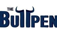 TheBullpenLogo