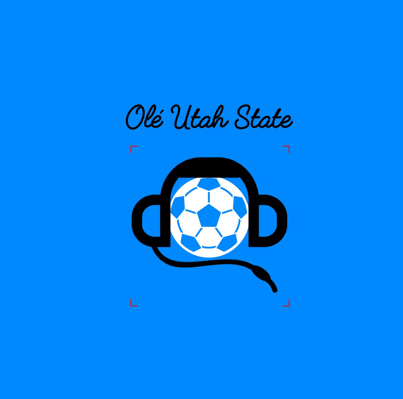 Ole Utah State Qatar and Messi vs Ronaldo