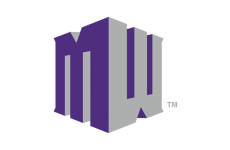 MW-logo-for-style-guide