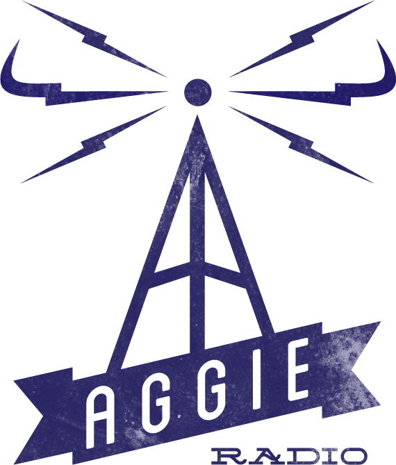 Aggie Morning Word Podcast: Get Out of My Web