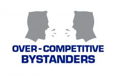 OvercompetitiveLogo