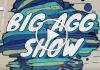 Big Agg Show 2016 USU Music festival sego