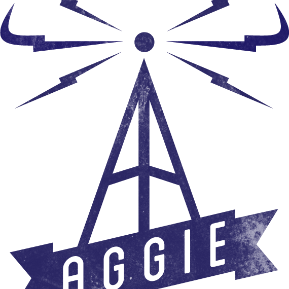 cropped-Aggie-Radio.png