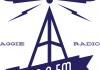 aggie radio