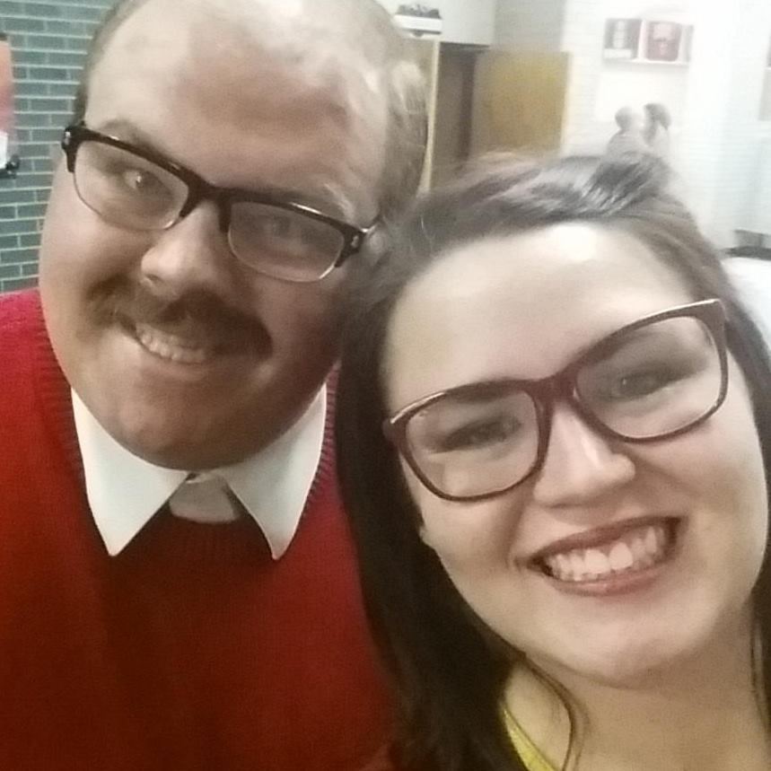 Aggie Morning Word Podcast: Morgan meets #KenBone