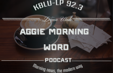 aggiemorningwordlogo