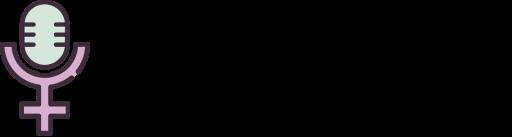 logomakr_4yk98m