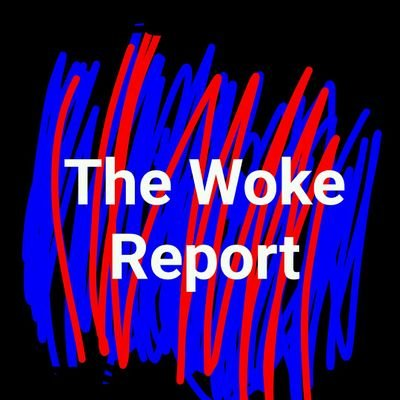 The Woke Report – Ep 8 – Octopuses are From Venus