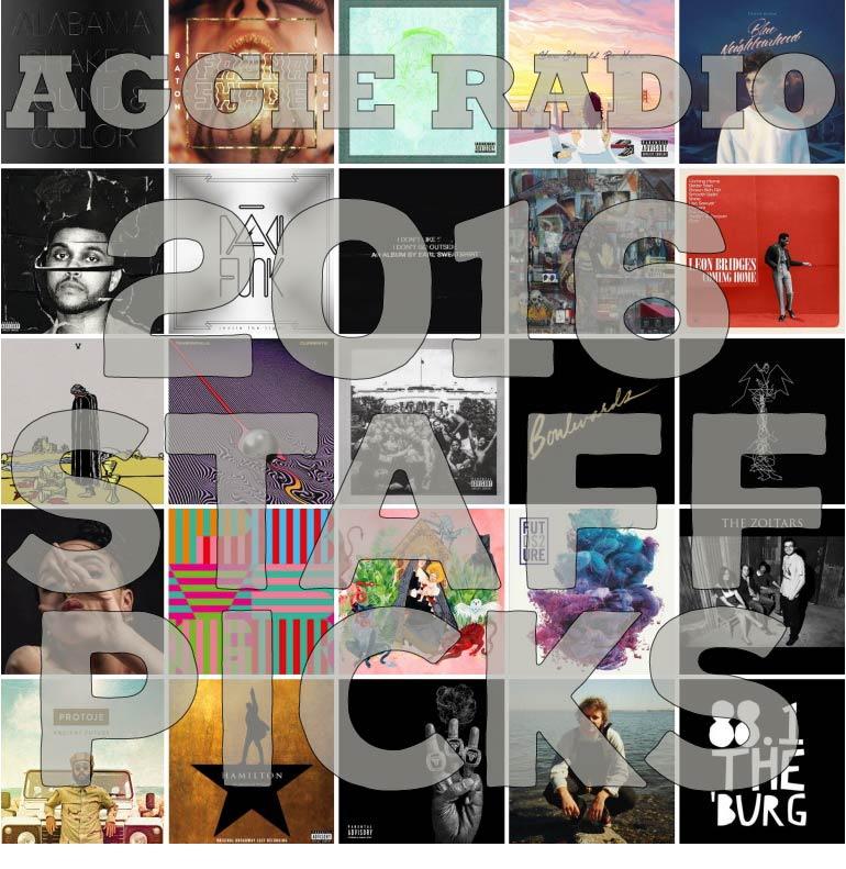 albums2016picks
