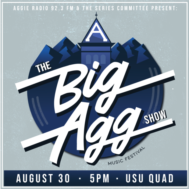 Big Agg Show