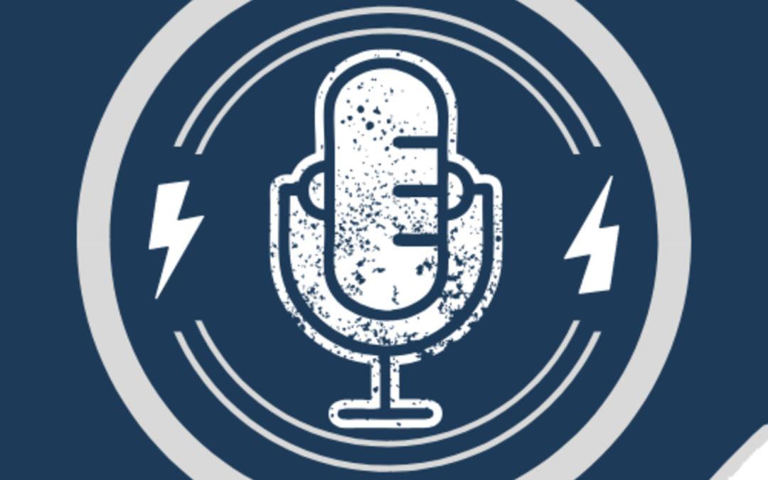 The Statesman Sports Desk – NBA free agency special