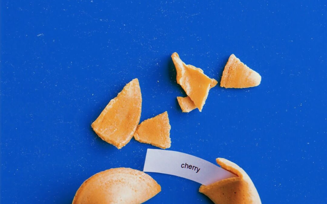 "Rally – ""Cherry"""