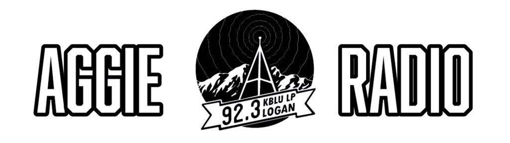 Aggie Radio 92.3 KBLU-LP