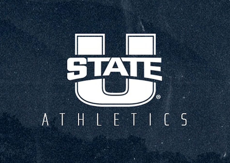 Tyler Knowles – Assistant Athletic Director of Digital Marketing & Creative Content at USU Athletics | Highlander Podcast