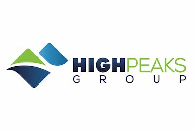 Paul Thallner, CEO at High Peaks Group speaks on resiliency and team effectiveness | Highlander Podcast