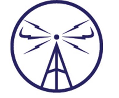 Aggie Radio Tune In Survey